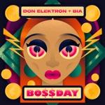 songs like Bo$$Day