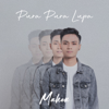 Download Pura Pura Lupa - Mahen