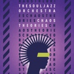The Souljazz Orchestra - House of Cards