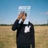 Wretch 32 - Upon Reflection artwork