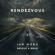Rendezvous - Ian Wong & Brique a Braq