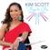 Take it to the Rink - Kim Scott