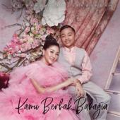 Kamu Berhak Bahagia (feat. Sarwendah) - Betrand