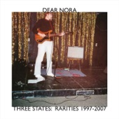 Dear Nora - Girl from the North Country