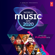 World Music Day 2020 - Special Punjabi Hits - Various Artists