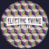 The Electric Swing Circus - Minotaur