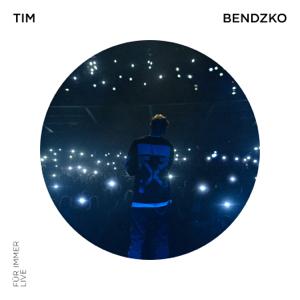 Tim Bendzko - Für immer (Live)