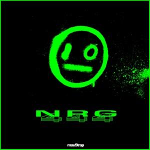 NRG 444 - EP