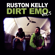 All Too Well - Ruston Kelly