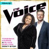 Don t Stop The Voice Performance Single