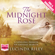 Lucinda Riley - The Midnight Rose