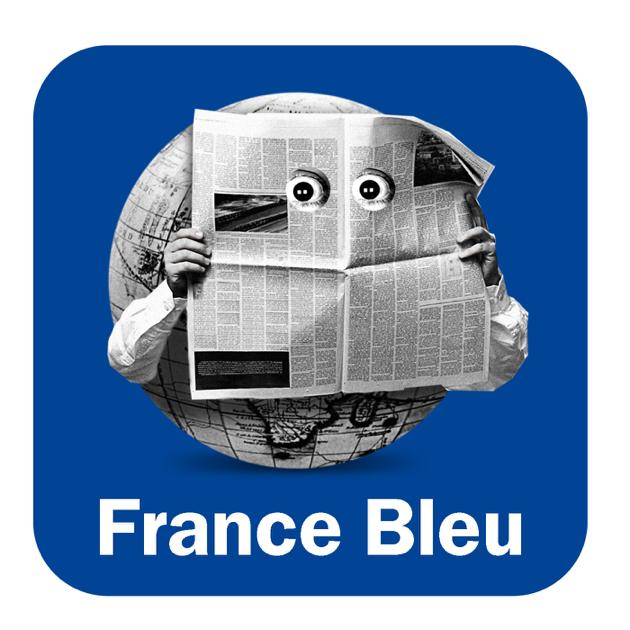 radio france bleu provence cuisine