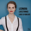 Leonora & LiveStrings - Love Is Forever (Strings Version) bild