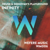 Heuse - Infinity