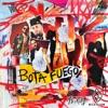 BOTA FUEGO by Mau y Ricky iTunes Track 1