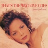 That s the Way Love Goes Remixes Single