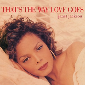 That's The Way Love Goes (Remixes) - Single Mp3 Download