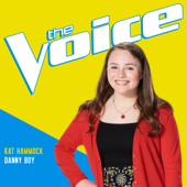 Danny Boy (The Voice Performance) - Kat Hammock