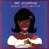 The Essential Dinah Washington The Great Songs
