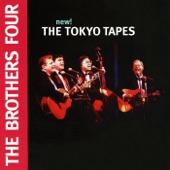 The Brothers Four - Toku E Ikitai (Live)