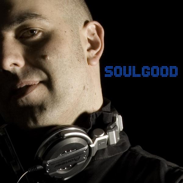 SoulGood - Podcast