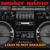 Loud Is Not Enough