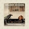 Wilder Woods - Supply Demand Oliver Nelson Tobtok Remix Single Album