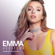 Emma Heesters Someone You Loved - Emma Heesters