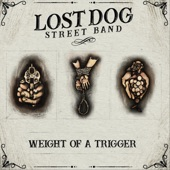 Lost Dog Street Band - To Heaven from Here