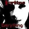 Icytins - Everything