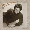Friends In Love, Johnny Mathis