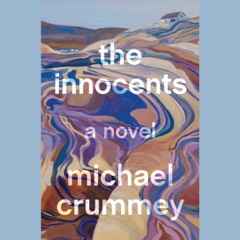 The Innocents (Unabridged)
