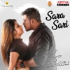 Sara Sari From Rave Naa Cheliya Single
