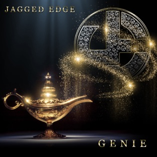 Jagged Edge – Genie – Single [iTunes Plus AAC M4A]