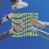 Rightfield - To Be Honest