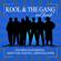 Kool & The Gang Ladies Night (feat. Sean Paul & Spanner Banner) - Kool & The Gang