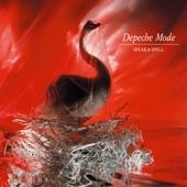 Depeche Mode - Boys Say Go!