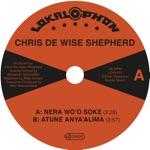 Chris De Wise Shepherd - Atune Anya'alima