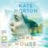 Kate Morton - The Lake House (Unabridged)