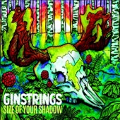 Ginstrings - Lonesome and Blue