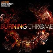 Alex Burn - Hyper Reality