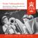 Verschillende artiesten - Tiroler Volksmusikverein / Alpenländischer Volksmusikwettbewerb / Herma Haselsteiner Preis / Ausgabe 1