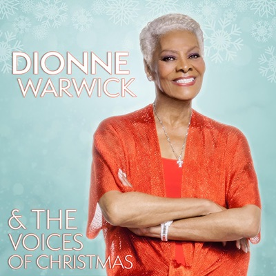 Dionne Warwick & the Voices of Christmas - Dionne Warwick