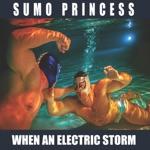 Sumo Princess - Kill the King