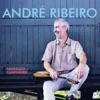 André Ribeiro (Bigster)