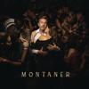 Montaner - Ricardo Montaner