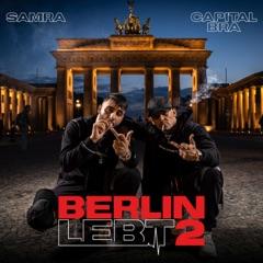 Berlin lebt 2