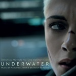 Underwater (Original Motion Picture Soundtrack)