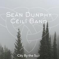 City by the Suir by Seán Dunphy Céilí Band on Apple Music