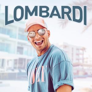 Pietro Lombardi - Kämpferherz